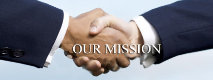 David C. Siegel, P.C. - Our Mission